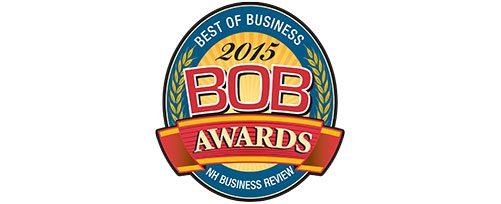 2015 BOB AWARDS