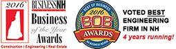 2016-BOB-BNH-ComboSignature1H