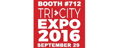 Tri-City Expo 2016