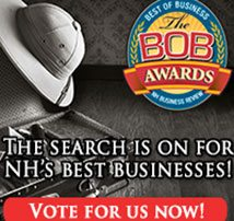 The BOB Awards: Vote for TFM!