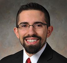 Congratulations to Robert Vida for passing the SE exams!