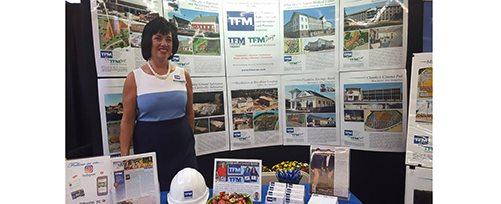 Tri-City Expo 2017