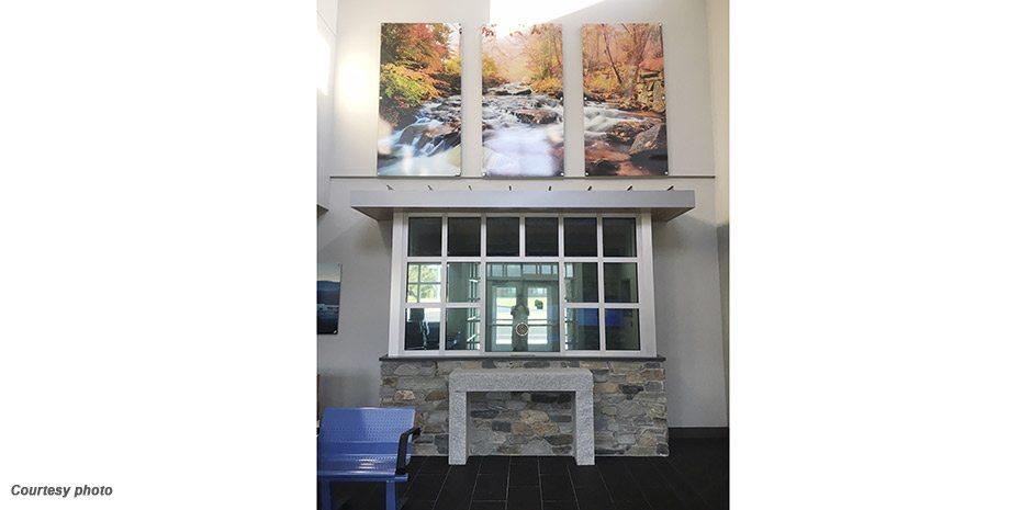 Belknap County Community Corrections - Laconia, NH