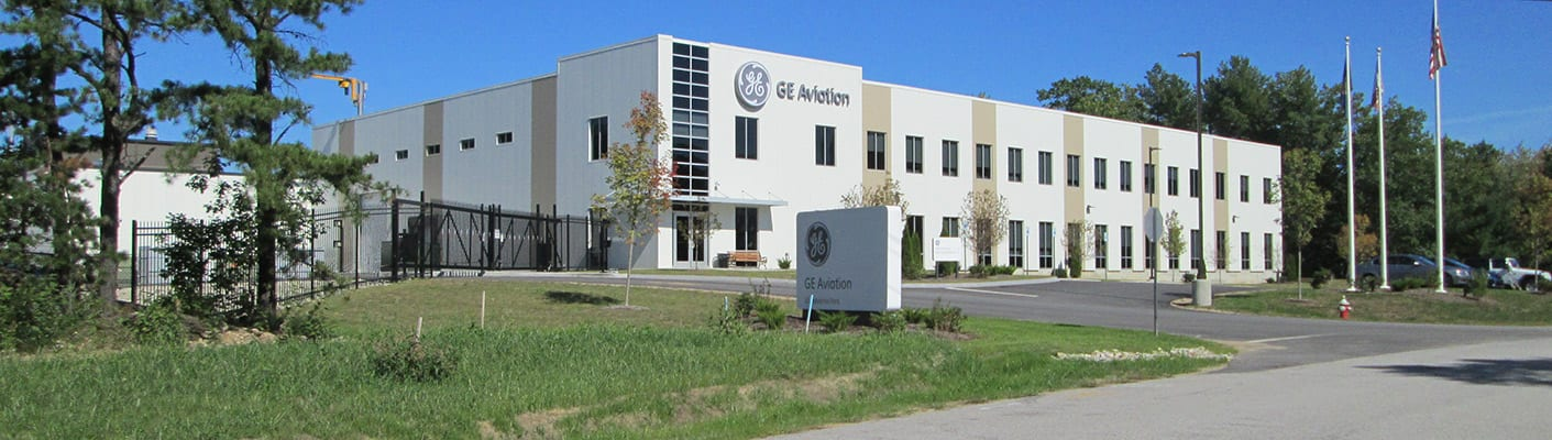 GE-Aviation-Plant-Expansion_slider