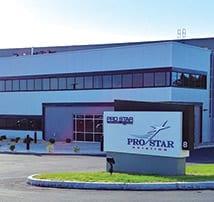 Pro Star Aviation