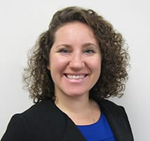 Hannah Giovannucci, PE joins TFMoran's Portsmouth Division