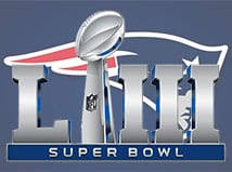 """Pre-Super Bowl TGIF"" Celebration at TFMoran's Bedford Office"