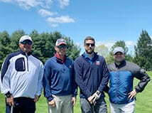 TFMoran sponsors charity event for Marguerite's Place-Nashua