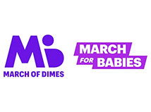 TFMoran Participates in 2019 March of Dimes Walk for Babies