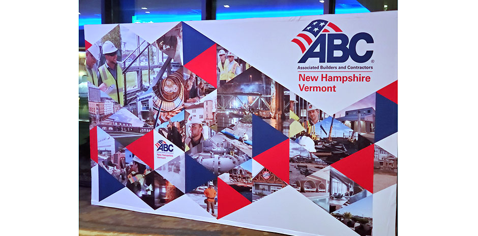ABC-NH/VT Excellence in Construction Awards 2019