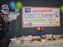 TGIF! TFMoran Celebrating Engineers Week 2020