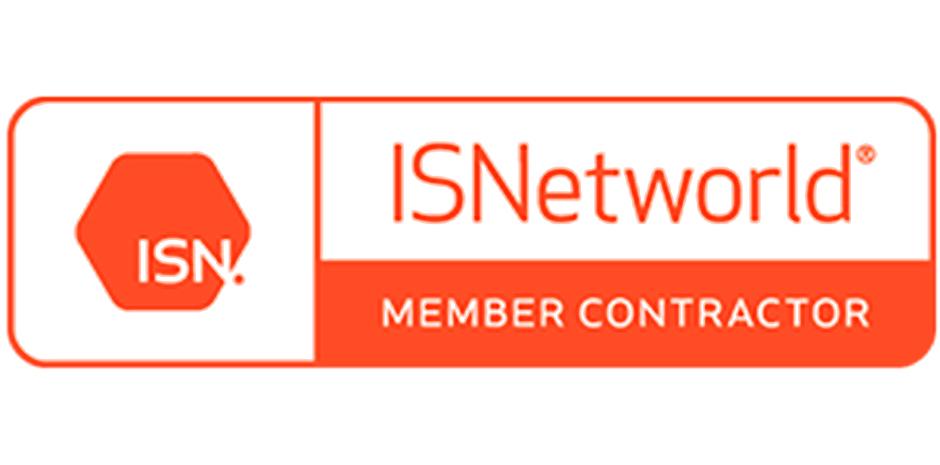 TFMoran ISNetwork® Member Contractor