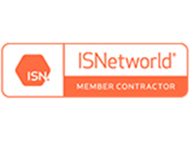 TFMoran Joins ISNetworld®