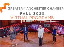 TFMoran Sponsors Greater Manchester Chamber's Fall 2020 Virtual Programs