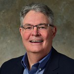 Jeffrey Kevan, TFMoran Principal