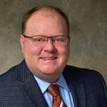 TFMoran Principal Kyle Roy