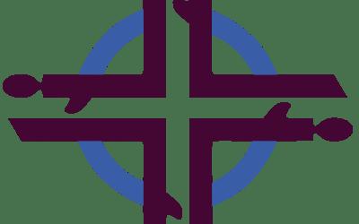 Svjetski molitveni dan 2018.