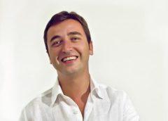 Sicilia. Catanzaro: no accreditamento per asili e case di cura prive di videosorveglianza