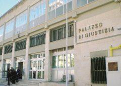 Presentata denuncia di inattendibilità dei tamponi Covid-19 sottoscritta da 50 cittadini
