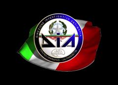 """La DIA di Caltanissetta confisca i beni di due """"uomini d'onore"""" ritenuti appartenenti alla famiglia mafiosa di Montedoro"""