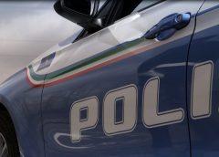 Caltanissetta, la Polizia di Stato sequestra sei fabbricati e depositi a risparmio per un valore di 150.000 euro a un noto pregiudicato nisseno