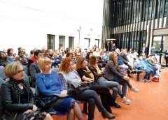 SiciliAntica: manifestazione sul cinema archeologico e premiazione dei vincitori del Concorso regionale per le Scuole