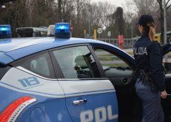 Caltanissetta. Arrestato dalla Polizia di Stato 49enne. In casa dell'uomo sequestrati 98 grammi di hashish e circa 450 euro in contanti