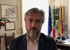 """Gambino: """"Pasqua e Pasquetta controlli rinforzati"""""""
