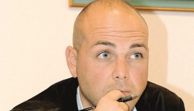 Serradifalco, intimidazione al sindaco: recapitata una busta con tre proiettili