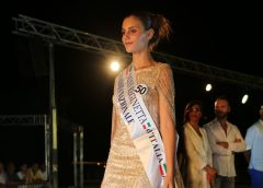 """Concorso Miss Reginetta. Tra le dodici finaliste una """"miss"""" di Gela"""