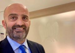 """Piano sud: Sicindustria Caltanissetta """"positivo ma si passi ai fatti"""""""