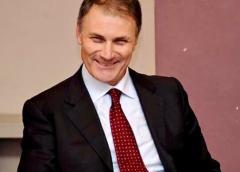 Fisco, Alessandro Pagano (Lega): presentata risoluzione per bloccare Iva retroattiva a scuole guida