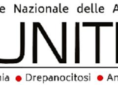 È un Siciliano il neo Presidente della Federazione Nazionale delle Associazioni di malati di Talassemia, Drepanocitosi ed Emoglobinopatie