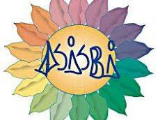 Rinnovato il Consiglio Direttivo dell'ASISBI (Associazione Regionale Spina Bifida)