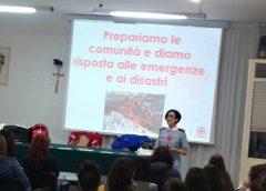 Aperte le iscrizioni alla Croce Rossa Italiana – Il corso di reclutamento inizia il 06 novembre 2019