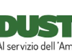 Sostenibilità, Dusty riconosciuta tra le 100 eccellenze imprenditoriali italiane
