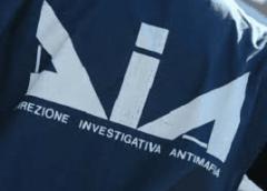 Dia, confiscati i beni della cugina di Rinzivillo