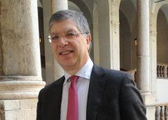 """Sanità. Ars, approvati due ddl presentati da De Domenico (PD) su """"sicurezza operatori"""" e """"assistenza pediatrica"""""""