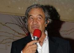 """È morto Fred Bongusto, l'autore di """"Una rotonda sul mare"""""""