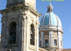 """Trame d'arte: il """"Ruggero Settimo"""" per la Cattedrale"""