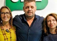 Caltanissetta, i vertici del sindacato Cisl incontrano la dirigenza dell'Azienda sanitaria provinciale: si lavora anche sulle criticità del Pronto Soccorso