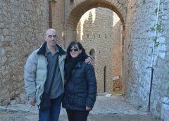 Turismo – In vacanza in Sicilia anche di inverno con Taste&Win