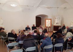 Consiglio Regionale di Italia Nostra Sicilia. Il nisseno Janni confermato presidente