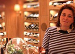Assovini Sicilia a Wine Paris-Vinexpo