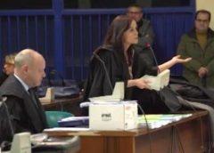 Processo Saguto: hanno mentito in 15