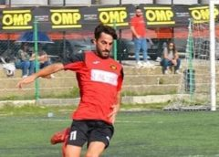 Morto un calciatore di 31 anni in un incidente: due feriti gravi