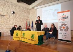 Eco Forum sui rifiuti