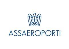 Emergenza Coronavirus: aeroporti italiani pienamente operativi, attuate tutte le misure di controllo disposte dal Ministero della Salute
