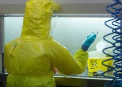 Coronavirus, il bollettino di oggi: in Sicilia 1.306 i nuovi contagi, a Caltanissetta 63 nuovi casi