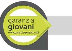 """Lavoro: parte """"Garanzia giovani 2"""", domani presentazione a Palazzo Orleans"""